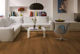 Wood Flooring For Living Room Interior Beauteous Living Room Interior Decoration With Mahogany