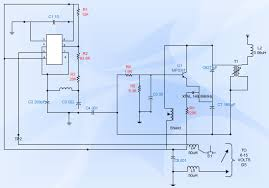 basic home electrical wiring diagrams images residential electrical diagram software create an