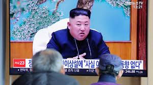 Kim jong un's age is unverified but he was believed to be the youngest head of state in the world when he took power. Kim Jong Un Reports North Korean Leader In Grave Danger After Surgery Are Denied World News Sky News
