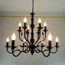 large wrought iron chandeliers large wrought iron chandelier black wrought iron chandeliers stylish large foyer entryway