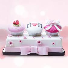 Happy Mothers Day Cakes Online Mothers Day Cakes Delivery Ferns