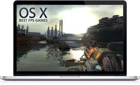 Skyrim on a 5k Retina iMac - General Skyrim Discussion - The Nexus