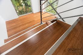 fossilized java bamboo flooring modern. get free samples fossilized java bamboo flooring modern e