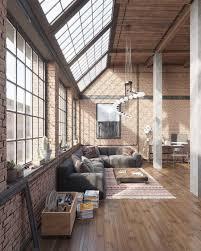 Designer Mobilier Salaire Vintage Industrial Decoration The Living Room Ideas You