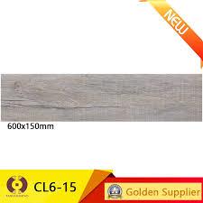 china wooden grain tiles glazed ceramics floor tile cl6 15 china floor tile ceramics floor tile
