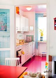 Small Picture 222 best images on Pinterest Architecture Home and Colors