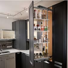 Kitchen Cabinets Breathtaking Kitchen Cabinet Unit Standard Kitchen Cupboard Interior Fittings