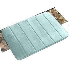 child bath mat kid bathroom rugs kids anti slip mats terial argos