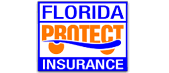 Insurance Quotes Florida Classy Property Casualty Insurance Seeman Holtz PC