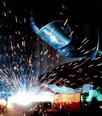 <b>Arc welding</b> - Wikipedia