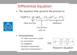 diffeial equation