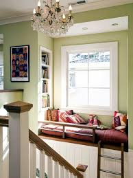 reading corner furniture. bench at the window set perfect reading corner furniture i