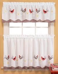 Kitchen Curtain Patterns Stunning Valance Patterns Curtain Patterns Window Valance Patterns Sewing