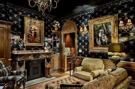 living room victorian lounge decorating ideas. Awesome Victorian Livingroom 2018 | Aupro Living Room Lighting. Set. Ideas For Decorating. Lounge Decorating