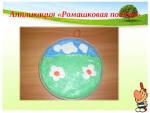 Установочный диск для пионеер царроззериа авиц дрз009