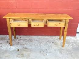 antique sofa table for sale. Modren Sale Antique Sofa Tables Vintage Wood Table With Claw Feet For Sale With Antique Sofa Table For Sale Y