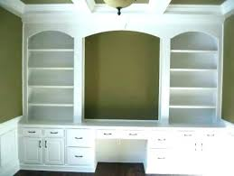 home office unit. Wall Desk Home Office Unit Storage Units For Furniture . T