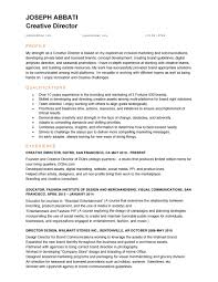 Download Purchasing Resume Haadyaooverbayresort Com Resume For