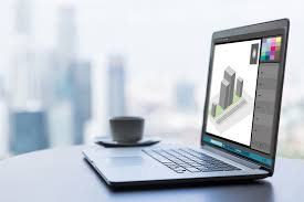 Computer Recommendations For Graphic Design How To Choose The Best Laptop For Graphic Design Crucial