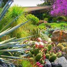 los angeles county arboretum and botanic garden in arcadia california groupon