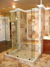 installing frameless glass shower doors sightly how to install glass shower doors glass shower door how