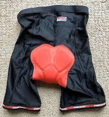Novara Clothing Size Chart Shorts Novara Cycling Shorts Nelos Cycles