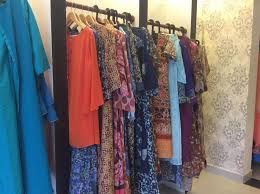 Landmark Designer Studio Online Shopping Sveccha Designer Studio Panampilly Nagar Tailors For