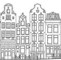 51 Beste Afbeeldingen Van Gouden Eeuw In 2019 17th Century Dutch