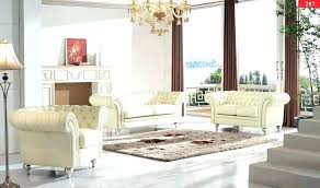 leather sectional living room furniture. Grey Sectional Living Room Ideas Leather Furniture Ivory