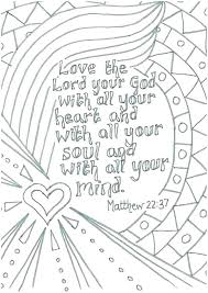 Bible Coloring Pages For Toddlers Coloring Pages Bible Coloring