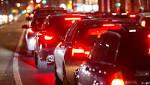 NRW will Diesel-Fahrverbote noch verhindern