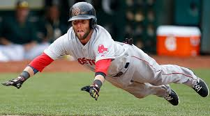 Can Dustin Pedroia Get Back on the Hall of Fame Track? - Cooperstown Cred