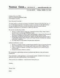 examples of resume titles examples of resume title resume title