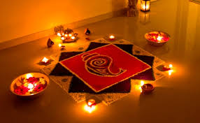 Small Picture Top 30 Ideas for Decorating the House this Diwali Home So Good