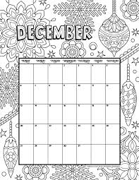 Help them by downloading this calendar today. Printable Coloring Calendar For 2021 And 2020 Woo Jr Kids Activities Coloring Calendar Kids Calendar Calendar Printables