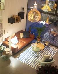 country living room ci allure:  images about bank on pinterest furniture modular sofa and search