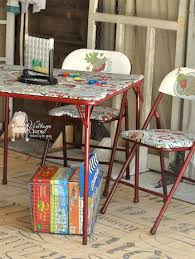 decoupage ideas for furniture. Ever Tried Mod Podging Furniture? It\u0027s A Great Way To Upcycle Piece On Decoupage Ideas For Furniture
