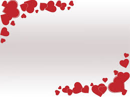 valentines powerpoint backgrounds. Delighful Backgrounds Free Christian Valentine Powerpoint Templates Grunge Day  Backgrounds Love Red White Printable Intended Valentines Powerpoint Backgrounds A