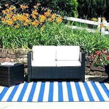 patio rugs round outdoor patio rugs small rug new on wicker with ottoman