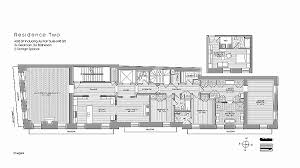 astounding white house residence floor plan luxury