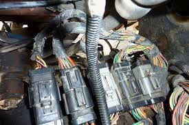amazing 6 0 powerstroke wiring harness diagram contemporary 6.0 Powerstroke Problems wonderful ford 6 0 powerstroke wiring diagram gallery electrical