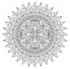 Free Mandalas To Print And Color Download 10185 Hypermachiavellismnet