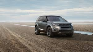 2015 land rover discovery. new discovery sport with black design pack 2015 land rover