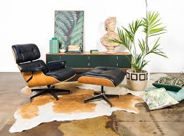 replica eames group standard aluminium chair cf. Gallery Replica Eames Group Standard Aluminium Chair Cf