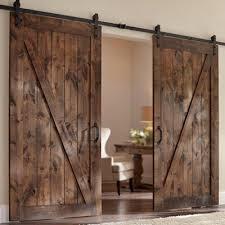 Door Interior Design Impressive Design Ideas