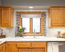Small Picture Kitchen Design Ideas With Nice Kitchen Ideas Oak Cabinets Fresh