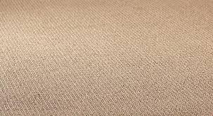 carpet tiles. Contemporary Carpet Berber Loop Carpet Inside Tiles E