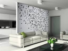 Wall Decor For Living Room Living Room Best Wall Decor For Living Room Awesome Wall Decor
