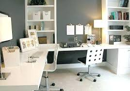 office desks corner. 2 Person Corner Desk Double Amazing Home Office Ideas Beautiful Desks . D