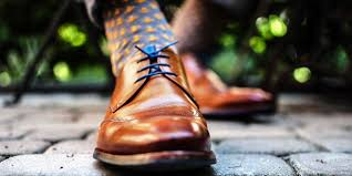 the 411 on wingtip shoes and the top picks you need asap